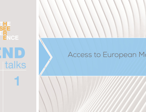 Access to European Markets